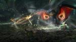 Monster Hunter Generations Ultimate thumb 4