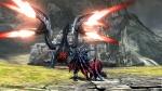 Monster Hunter Generations Ultimate thumb 6