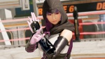 Dead or Alive 6 thumb 8