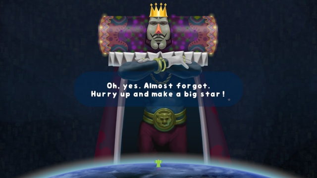 Katamari Damacy Reroll screenshot 1