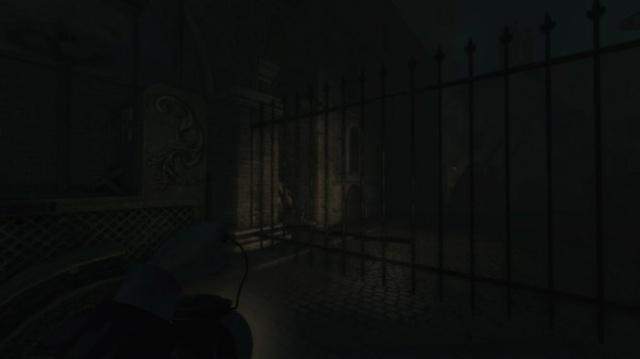 Amnesia Collection screenshot 6
