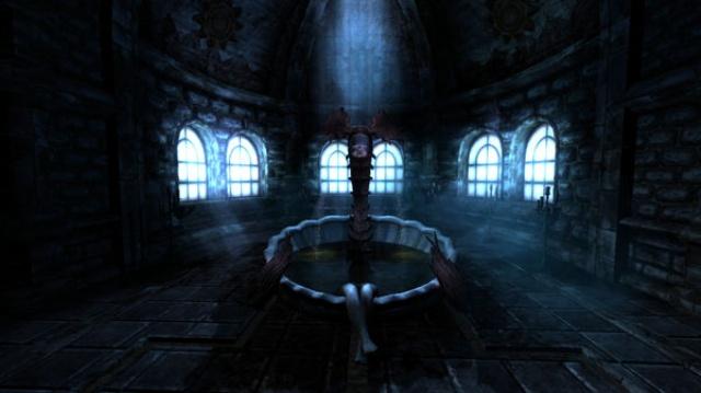 Amnesia Collection screenshot 7