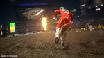 Monster Energy Supercross - The Official Videogame 2 thumb 3