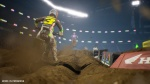Monster Energy Supercross - The Official Videogame 2 thumb 4