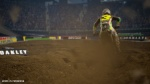Monster Energy Supercross - The Official Videogame 2 thumb 5