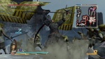 Dynasty Warriors 8: Xtreme Legends Definitive Edition thumb 3
