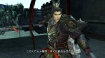 Dynasty Warriors 8: Xtreme Legends Definitive Edition thumb 4