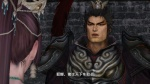 Dynasty Warriors 8: Xtreme Legends Definitive Edition thumb 5