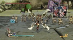 Dynasty Warriors 8: Xtreme Legends Definitive Edition thumb 6