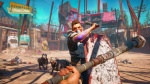 Far Cry New Dawn thumb 6