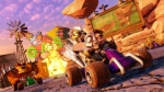Crash Team Racing Nitro-Fueled thumb 2