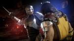 Mortal Kombat 11 thumb 13