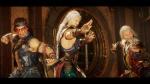 Mortal Kombat 11 thumb 14