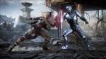 Mortal Kombat 11 thumb 17