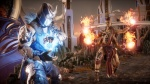 Mortal Kombat 11 thumb 18