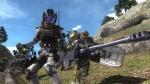 Earth Defense Force 5 thumb 11