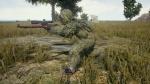 PlayerUnknown's Battlegrounds thumb 2