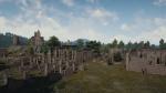 PlayerUnknown's Battlegrounds thumb 6