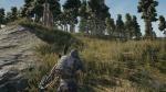 PlayerUnknown's Battlegrounds thumb 7