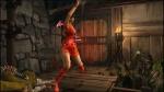 Onimusha: Warlords thumb 2