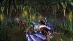 Onimusha: Warlords thumb 3