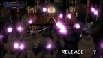 Onimusha: Warlords thumb 6