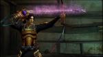 Onimusha: Warlords thumb 8