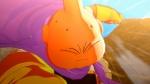 Dragon Ball Z: Kakarot thumb 3