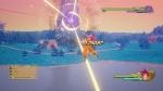 Dragon Ball Z: Kakarot thumb 4