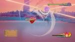 Dragon Ball Z: Kakarot thumb 5