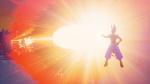 Dragon Ball Z: Kakarot thumb 6