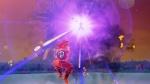 Dragon Ball Z: Kakarot thumb 7