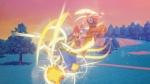 Dragon Ball Z: Kakarot thumb 12