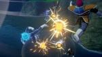 Dragon Ball Z: Kakarot thumb 14
