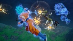 Dragon Ball Z: Kakarot thumb 19