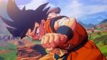 Dragon Ball Z: Kakarot thumb 22