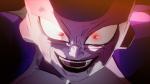 Dragon Ball Z: Kakarot thumb 23