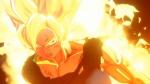 Dragon Ball Z: Kakarot thumb 27