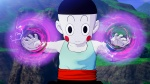 Dragon Ball Z: Kakarot thumb 29