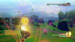 Dragon Ball Z: Kakarot thumb 30