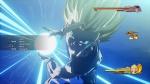 Dragon Ball Z: Kakarot thumb 31