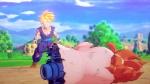 Dragon Ball Z: Kakarot thumb 34