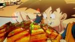 Dragon Ball Z: Kakarot thumb 41