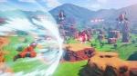 Dragon Ball Z: Kakarot thumb 44