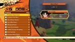 Dragon Ball Z: Kakarot thumb 45