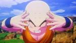 Dragon Ball Z: Kakarot thumb 46