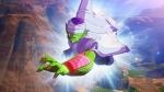 Dragon Ball Z: Kakarot thumb 49