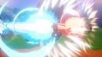Dragon Ball Z: Kakarot thumb 50