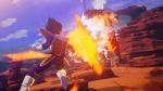 Dragon Ball Z: Kakarot thumb 53