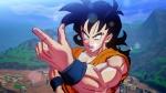 Dragon Ball Z: Kakarot thumb 55